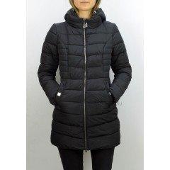Женская куртка BELLEB K-461-1