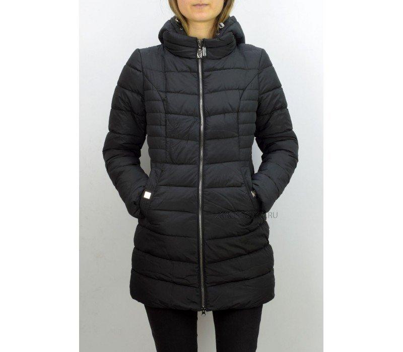 Купить Женская куртка BELLEB K-461-1 в магазине 2Krossovka