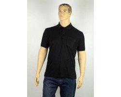 Мужская футболка GLACIER 15194