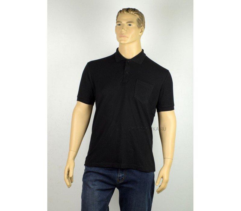 Купить Мужская футболка GLACIER 15194 в магазине 2Krossovka