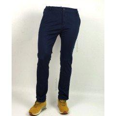 Мужские джинсы ZaoLiFS 1851-2