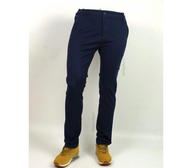 Купить Мужские джинсы ZaoLiFS 1851-2 в магазине 2Krossovka