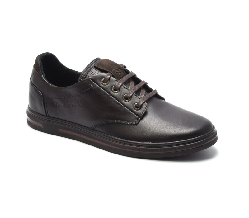 Купить Туфли Senator E-03 в магазине 2Krossovka