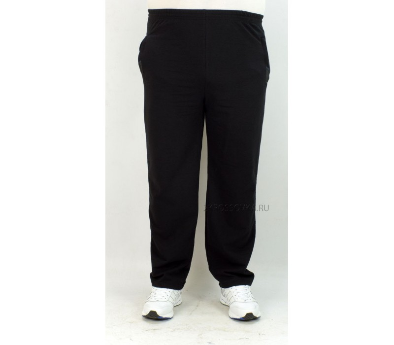 Купить Спортивные штаны Ksport КТ94-1 в магазине 2Krossovka