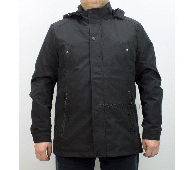 Купить Мужская куртка Tenlinsin LY378EM-1 в магазине 2Krossovka
