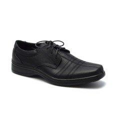 Туфли TRIOshoes W2226-1