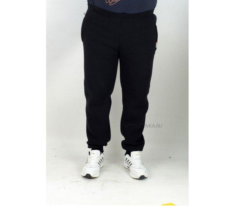 Купить Спортивные штаны Ksport ИВ97-3 в магазине 2Krossovka