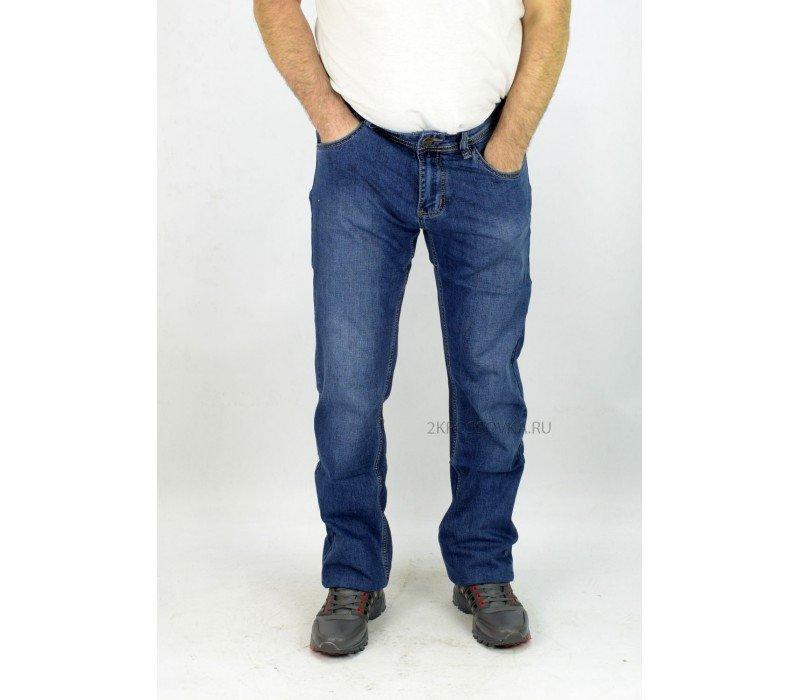 Купить Мужские джинсы ROBERTO 1295-32 в магазине 2Krossovka