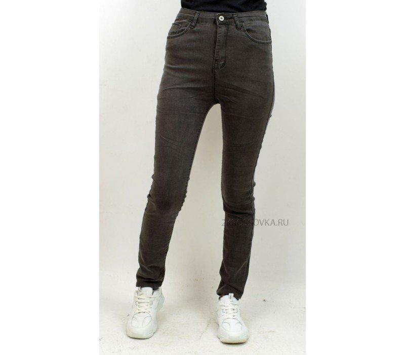Купить Женские джинсы K.Y. JEANS H0026 в магазине 2Krossovka