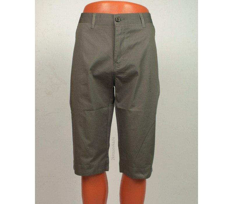 Купить Мужские шорты JIA LIN 5131-9 в магазине 2Krossovka