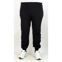 Спортивные штаны Ksport КВ97-1