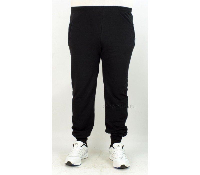 Купить Спортивные штаны Ksport КВ97-1 в магазине 2Krossovka