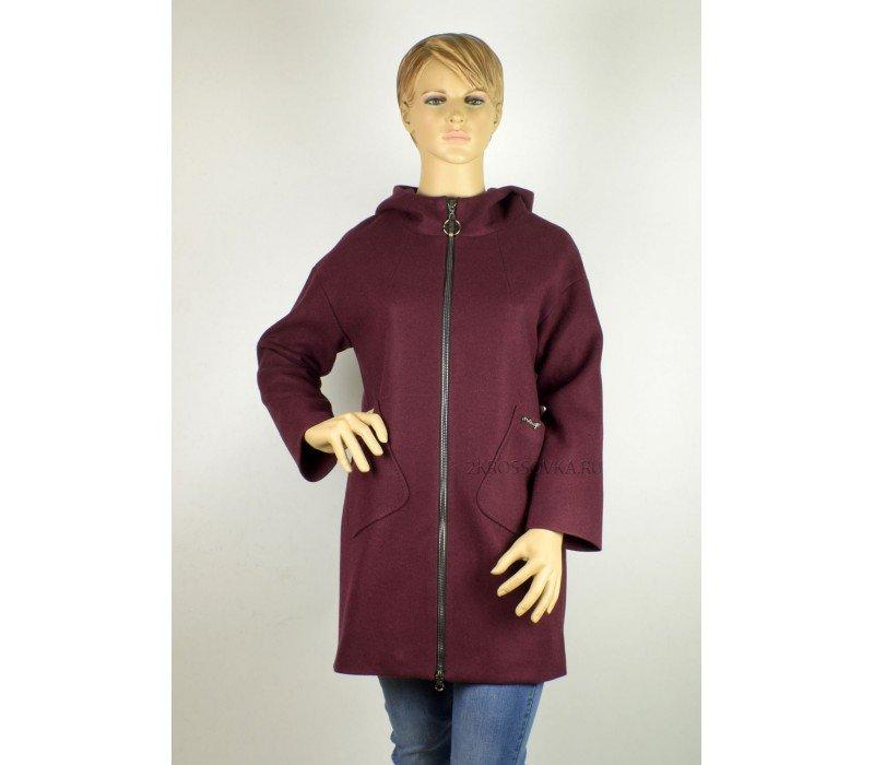 Купить Женское пальто Snow Airwolf 888 в магазине 2Krossovka