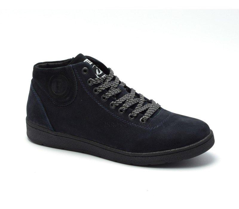 Купить Зимние ботинки Falcon арт. 184-2 в магазине 2Krossovka