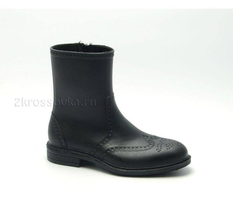 Купить Резиновые сапоги арт. 310-01 (42-44) в магазине 2Krossovka