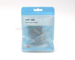 Гелевый супинатор FOOT CARE