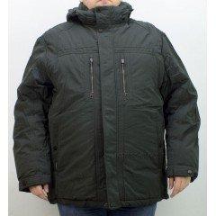 Мужская куртка Bosman A2278DD-921