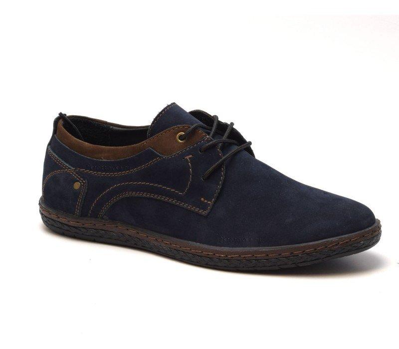 Купить Туфли Cayman K440-25R в магазине 2Krossovka