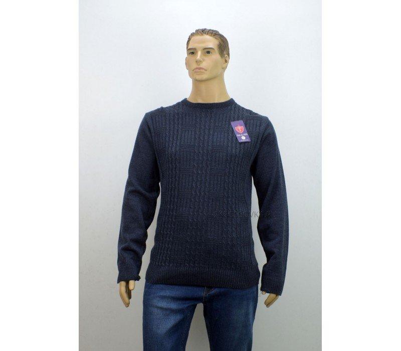 Купить Свитер TALAL-TEX 085-3 в магазине 2Krossovka
