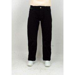 Мужские джинсы JnewMTS 6029-14
