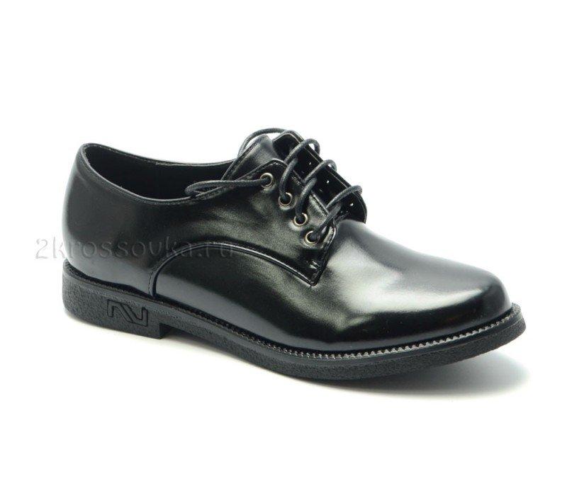 Купить Туфли Banoo арт. H225-4 в магазине 2Krossovka