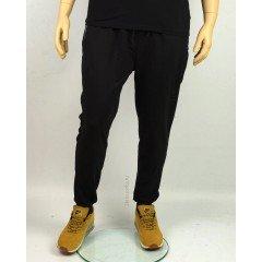 Спортивные штаны VINARU.STAR 122