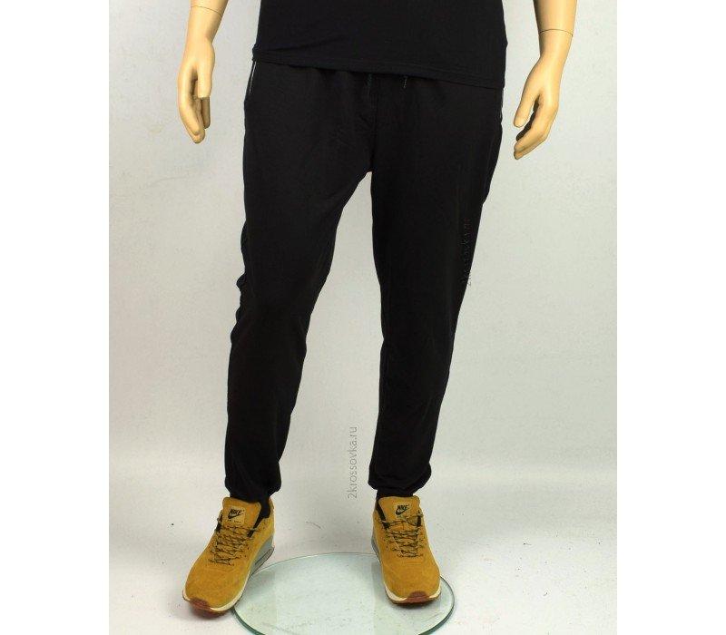 Купить Спортивные штаны VINARU.STAR 122 в магазине 2Krossovka