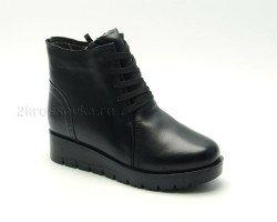 Зимние ботинки Camidy 5095-1