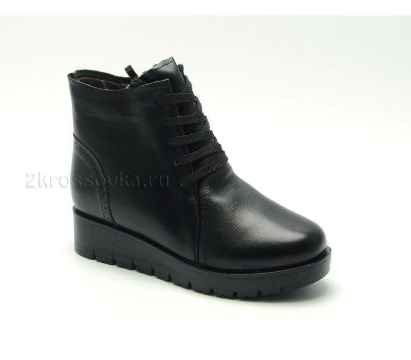 Купить Зимние ботинки Camidy 5095-1 в магазине 2Krossovka