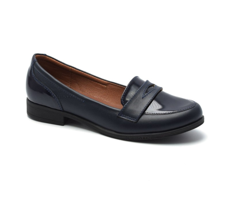 Купить Туфли Badalli 018 в магазине 2Krossovka