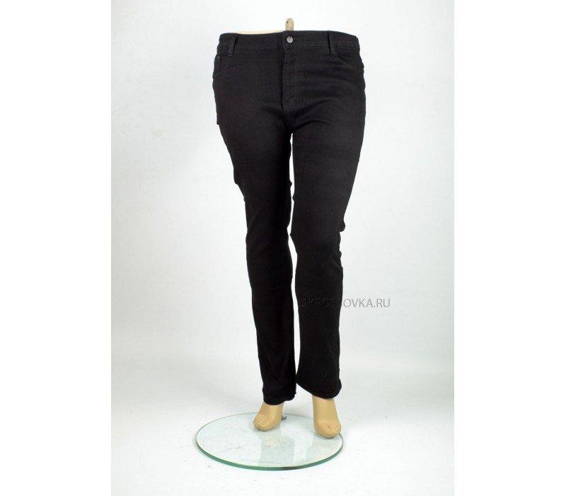 Купить Женские джинсы Королеваван 7047 в магазине 2Krossovka