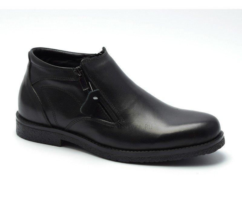 Купить Ботинки Falcon арт. X-00 в магазине 2Krossovka