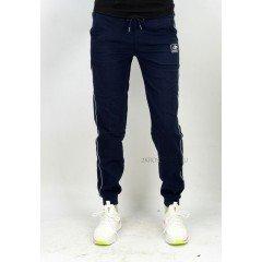 Спортивные штаны M20201-2Q