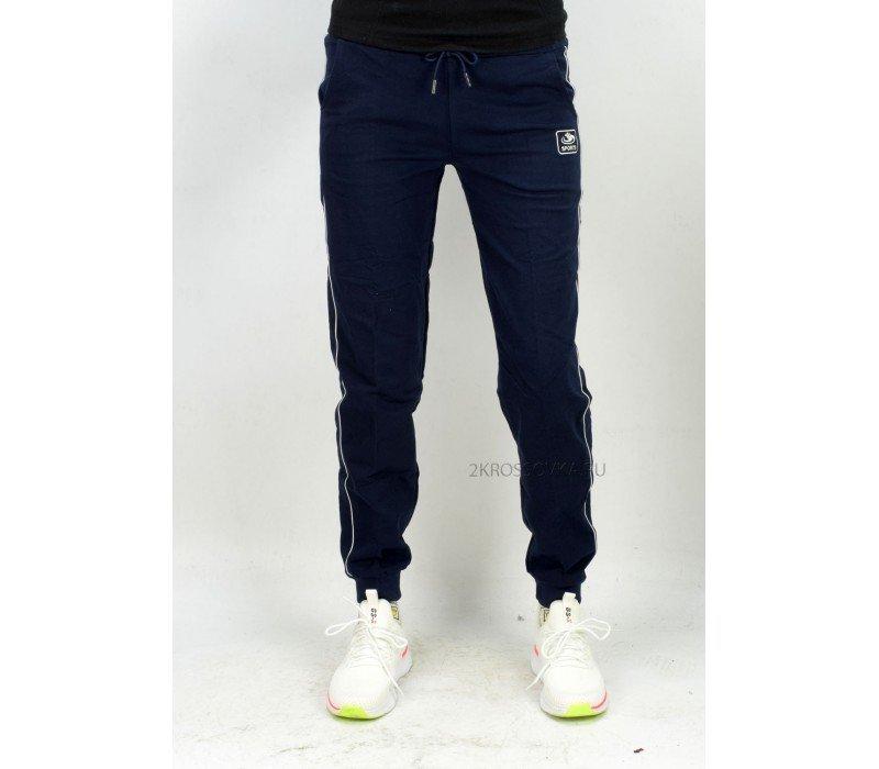 Купить Спортивные штаны M20201-2Q в магазине 2Krossovka