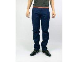 Мужские джинсы PIRISMA арт. W2005-2