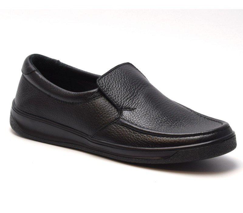 Купить Туфли Roller 777-1 в магазине 2Krossovka