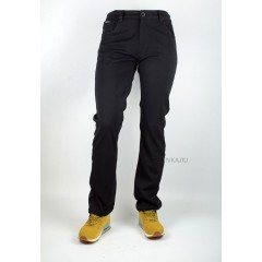 Мужские джинсы VEDAS JEANS VD60015