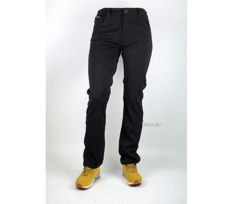 Купить Мужские джинсы VEDAS JEANS VD60015 в магазине 2Krossovka