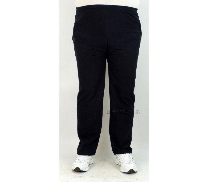 Купить Спортивные штаны Ksport КТ94-3 в магазине 2Krossovka