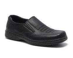 Туфли TRIOshoes 2210-1