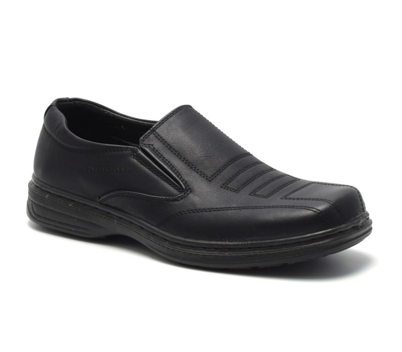 Купить Туфли TRIOshoes 2210-1 в магазине 2Krossovka