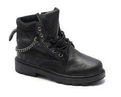 Ботинки Fai Jun 2316-1