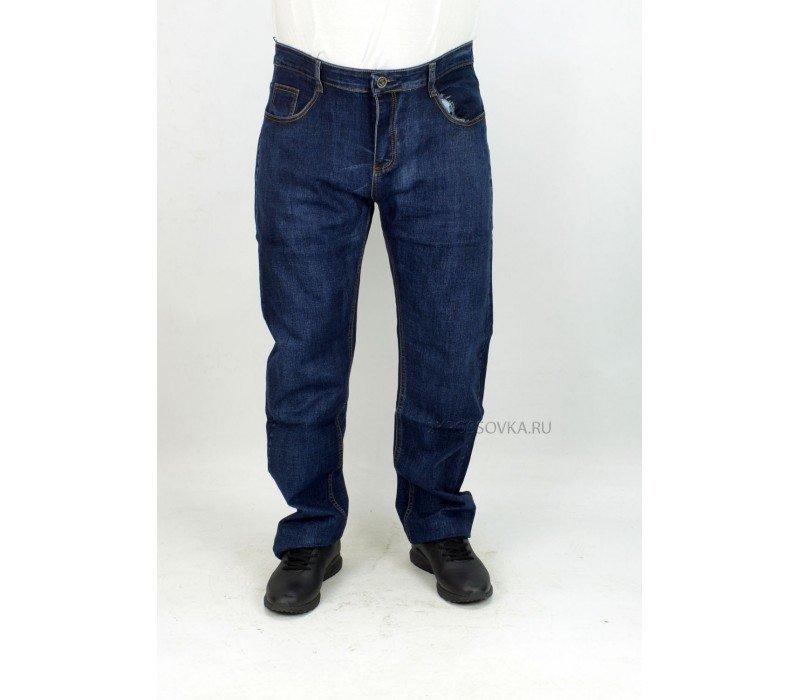 Купить Мужские джинсы Keepgood 270-3 в магазине 2Krossovka
