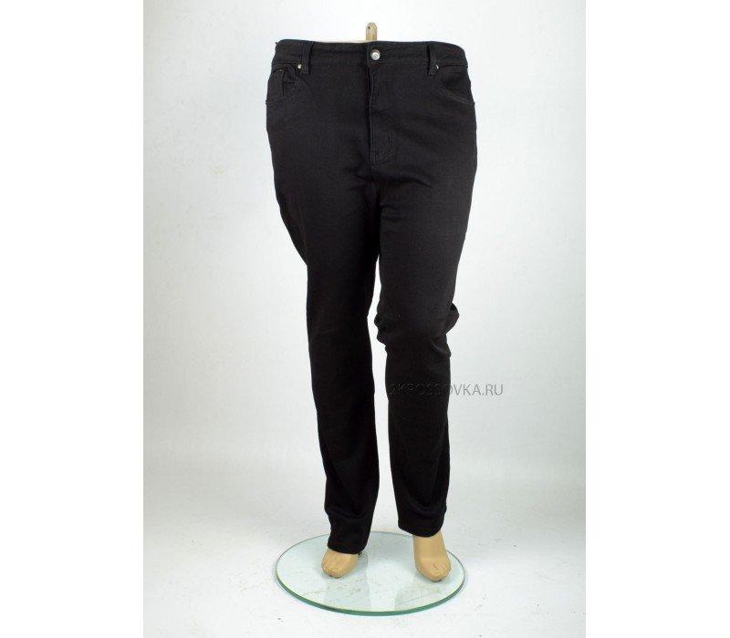 Купить Женские джинсы GREFFY Jeans 1266 в магазине 2Krossovka