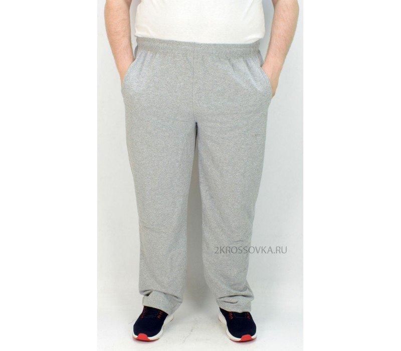 Купить Спортивные штаны GLACIER 3084-2 в магазине 2Krossovka