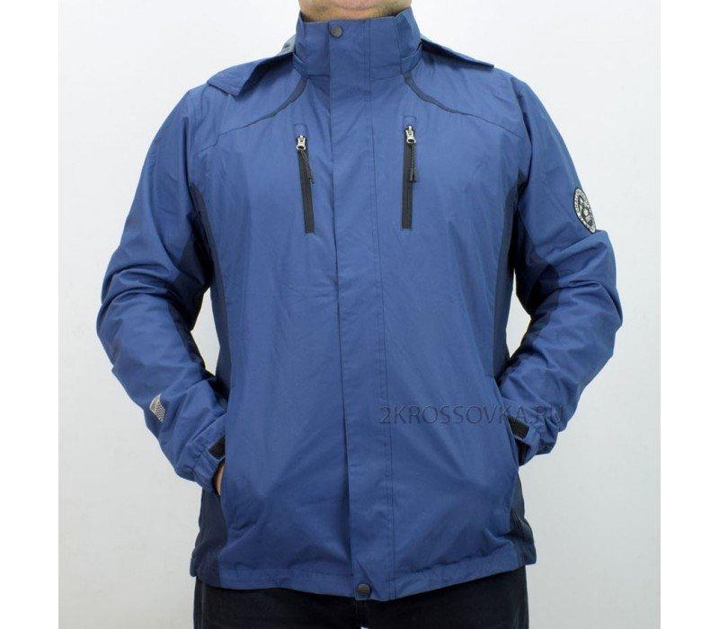 Купить Мужская куртка Dahetc ZS673M в магазине 2Krossovka