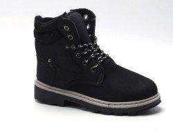Ботинки Fai Jun B218-1