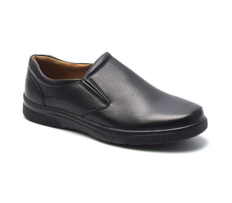Купить Туфли Ailaifa 86107-2 в магазине 2Krossovka