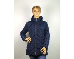 Женская куртка Швейный двор KT-07