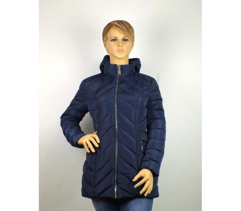 Купить Женская куртка Швейный двор KT-07 в магазине 2Krossovka